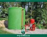 penneco_drilling_17-150x120