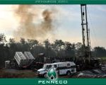 penneco_drilling_6-150x120