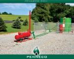 penneco_drilling_15-150x120