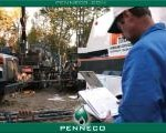 penneco_drilling_2-150x120